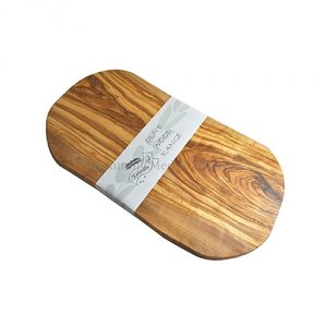 LIVING_DN_Cutting-Board
