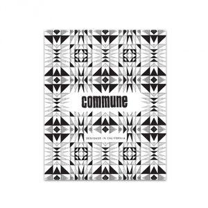 LIVING_GCTB_Commune