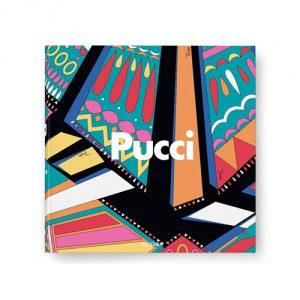 LIVING_GCTB_Emilio-Pucci