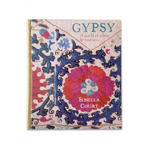 LIVING_GCTB_Gypsy