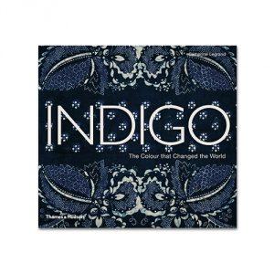 LIVING_GCTB_Indigo