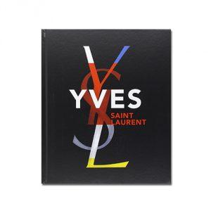 LIVING_GCTB_Yves