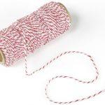 Martha Stewart Crafts Modern Festive Twine