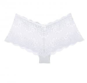 Cosabella Thea Low Rise Hot Pant Panty (TH0721)