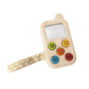 Plan-Toys-My-First-Phone-0
