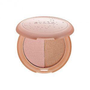BEAUTY_WCLW_Stila-Powder
