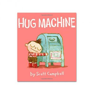 GIFTS_RSOB_Hug-Machine