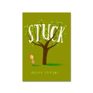 GIFTS_RSOB_Stuck