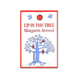 GIFTS_RSOB_Up-In-Tree