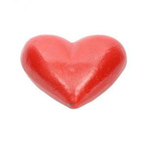 GIFTS_SHG_Cast-Heart