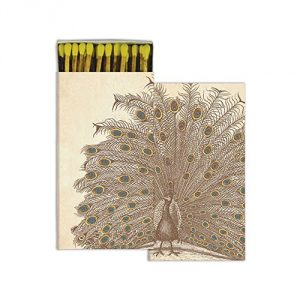 GIFTS_SHG_Decorative-Peacock-Matches