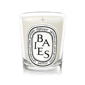 GIFTS_SHG_Diptyque-Candle