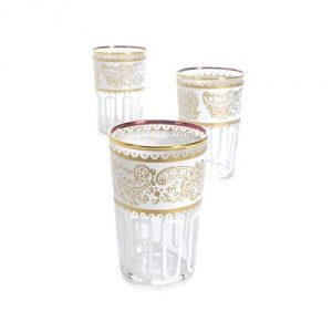 GIFTS_SHG_Moroccan-Glasses