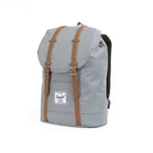 Herschel Supply Co. Backpack - Retreat