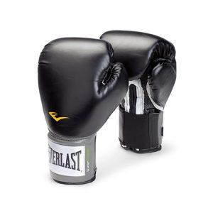 GUYS_VH_Everlast-Gloves