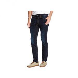 GUYS_VH_Levis-Jeans