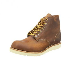 GUYS_VH_Red-Wing-Boot