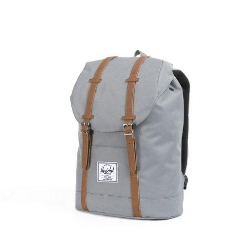 Herschel Supply Co. Backpack - Retreat