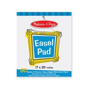 KIDS_AP_Easel-Pad