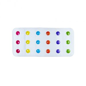 KIDS_BF_Dots-Bath-Mat