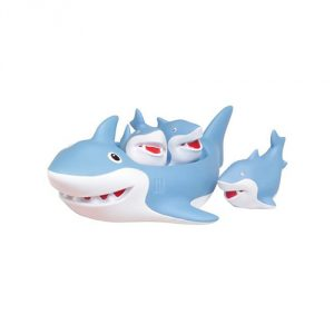 KIDS_BF_Shark-Family