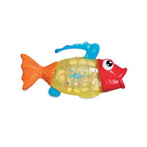 KIDS_BF_Twisty-Fish