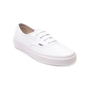 KIDS_TS_Vans-Sneaker