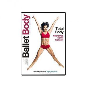 LIVING_K_Ballet-Body