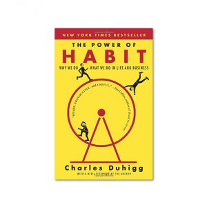 LIVING_K_The-Habit-Book