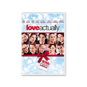 LIVING_VD_Love-Actually