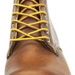 """Red Wing Heritage Round 6"""" Boot"""
