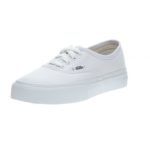 Vans Authentic (Inf/Tod)
