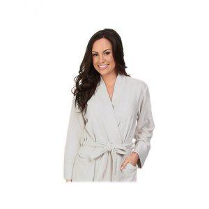 BABY_HE_Natori-robe