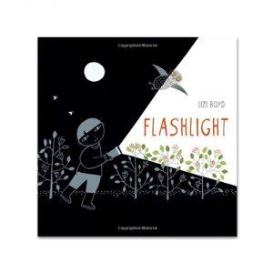 GIFTS_RSOB_Flashlight