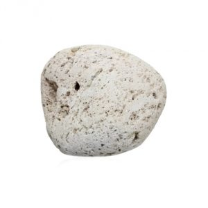 BEAUTY_RTAB_Lather-Pumice
