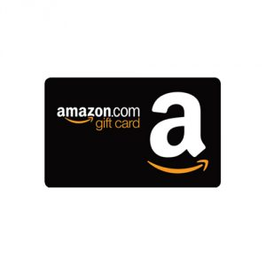 GIFTS_BWMD_Amazon-card