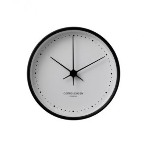 GIFTS_BWMD_Georg-clock