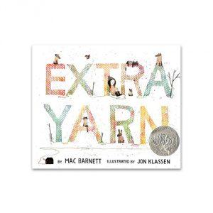 GIFTS_RSOB_Extra-Yarn