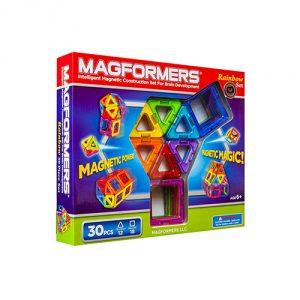 KIDS_BKBG_Magformers