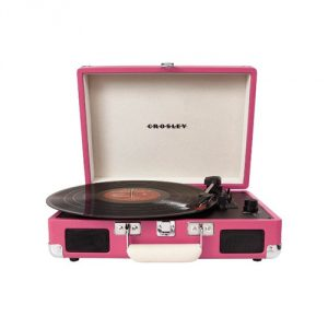 KIDS_BKBG_Portable-Turntable-pink