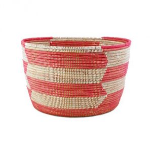 KIDS_SL_Storage-basket-pink