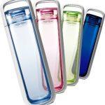 KOR ONE BPA Free 750ml Water Bottle