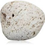 LATHER Pumice Stone