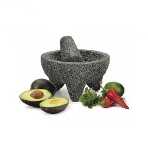LIVING_CdM_Authentic-Molcajete