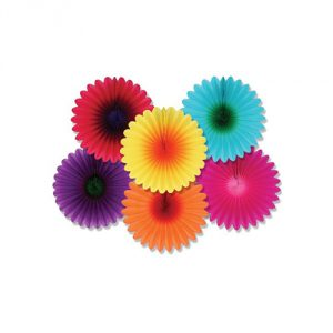 LIVING_CdM_Mini-flower-fans