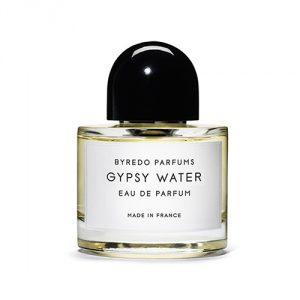 LIVING_GCR_Byredo-Parfum