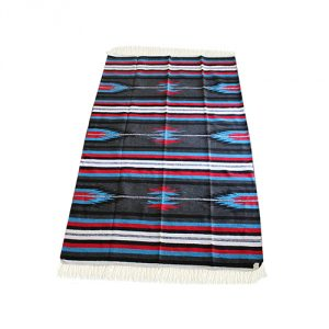 LIVING_GCR_Mexican-Falsa-Blanket