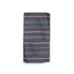 LIVING_GCR_Pestemal-Turkish-Towel