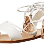 LOEFFLER RANDALL Women's Saffron Sandal