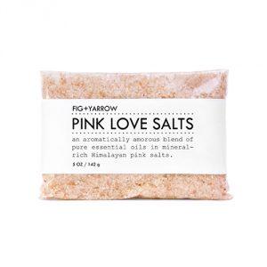 STYLE_RG_FIG+YARROW-Salts